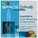 Space Days 2010