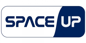 SpaceUp Belgium op 5 en 6 september 2015