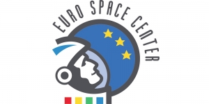 Logo Euro Space Center