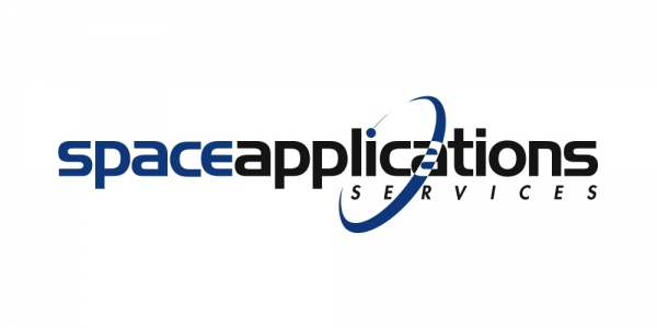 Space Applications Services